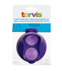 Tervis® Water Bottle Lid