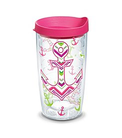 Tervis® Anchors Away 16-oz. Travel Mug