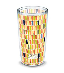 Fiesta® Dashes 16-oz. Travel Mug