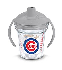 Tervis® MLB® Chicago Cubs Sippy Cup
