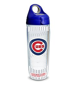 Tervis® MLB® Chicago Cubs 24-oz. Water Bottle