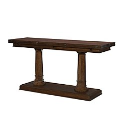 Rachael Ray® Upstate Flip Top Table