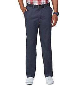 Nautica® Men's Classic Deck Pant
