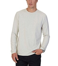 Nautica® Men's Solid Tee