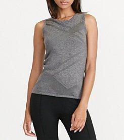 Lauren Ralph Lauren® Eldotia Sweater
