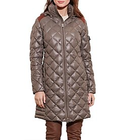 Lauren Ralph Lauren® Soft Down Jacket