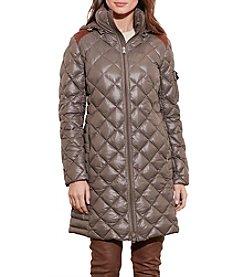Lauren Ralph Lauren® Soft Down Jacket
