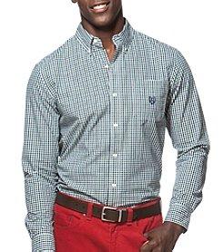 Chaps® Men's Button Down Shirt