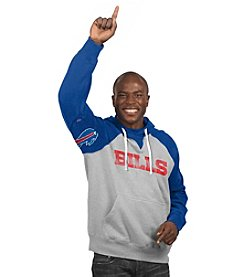 G-III NFL® Buffalo Bills Men's Hands High Fleece Hoodie