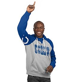 G-III NFL® Indianapolis Colts Men's Hands High Fleece Hoodie