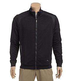 Tommy Bahama® Men's Game Changer Full-Zip Sweatshirt