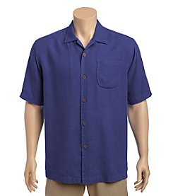 Tommy Bahama® Men's Belize IslandZone Camp Shirt