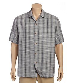 Tommy Bahama® Men's Rum Sizzle Camp Shirt