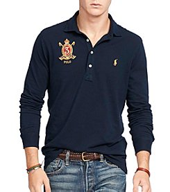 Polo Ralph Lauren® Men's Hampton Shirt