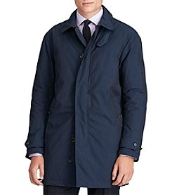 Polo Ralph Lauren® Men's Down Full-Zip Coat
