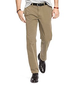Polo Ralph Lauren® Men's Classic-Fit Cotton Chino Pant