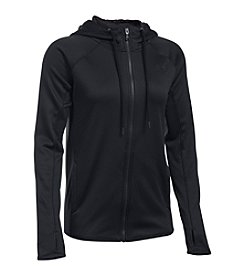 Under Armour® Storm Armour Fleece Jacket