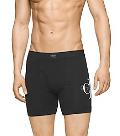 Calvin Klein Men's Origins Boxer Brief