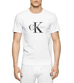 Calvin Klein Men's CK Origins Tee