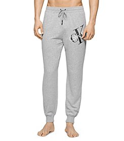 Calvin Klein Men's CK One Origins Joggers