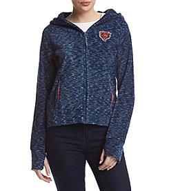 G III NFL® Chicago Bears Women's Break Trail Jacket