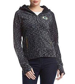 G III NFL® Green Bay Packers Women's Break Trail Jacket