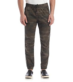 Union Bay® Men's Neo Camo Joggers