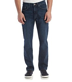 Lee® Men's Modern Series Slim Straight Leg Jean