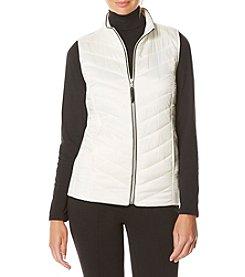 Rafaella® Puffer Vest