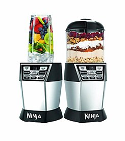 Ninja® NN101 Nutri Ninja™ and Nutri Bowl Duo