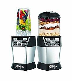 Ninja® NN101 Nutri Ninja™ and Nutri Bowl Duo