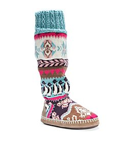 MUK LUKS® Women's Angie Slippers