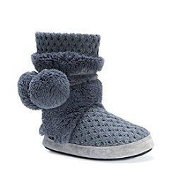 MUK LUKS Women's Delanie Slippers