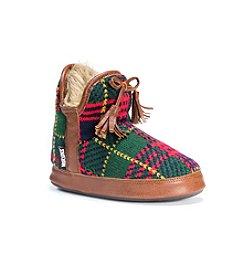MUK LUKS® Women's Pennley Slippers