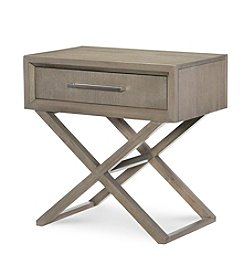 Rachael Ray® Highline Bedside Chest