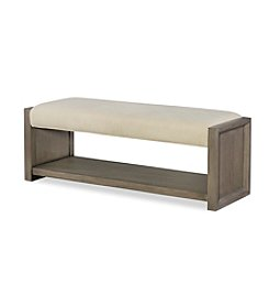 Rachael Ray® Highline Kitchen Bench