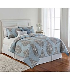 Mary Jane's Home Sarita 5-pc. Quilt Set
