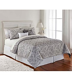 Mary Jane's HomeSabel 5-pc. Quilt Set
