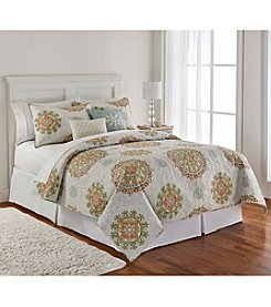 Mary Jane's Home Laika 5-pc. Quilt Set