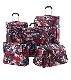 Nine West® Arieana Luggage Collection