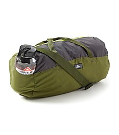 High Sierra® 18L Duffel In A Bottle