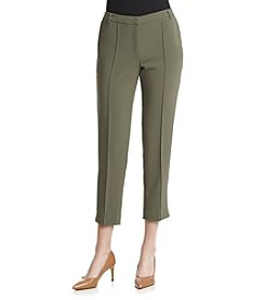 Nanette Nanette Lepore® Skinny Ankle Pants