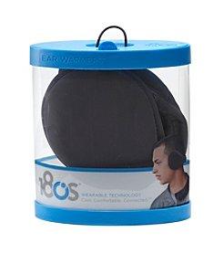 180s® Men's Urban Ear Warmer