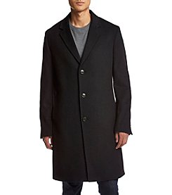 Lauren Ralph Lauren® Men's Loring Wool Jacket