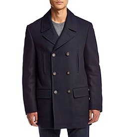 Lauren Ralph Lauren® Men's Luke Raincoat