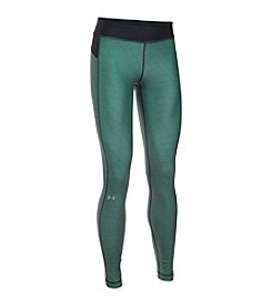 Under Armour® HeatGear Printed Leggings