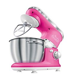 Sencor® 4.2-qt. 6-Speed Food Mixer
