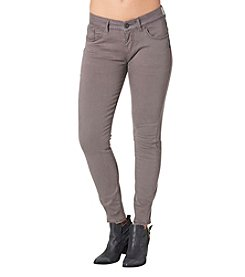 Silver Jeans Co. Suki Super Skinny Jeans