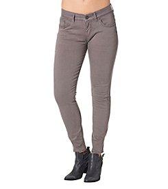 Silver Jeans Co. Suki Super Skinny Jeans