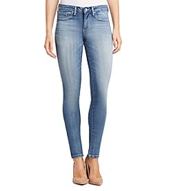Jessica Simpson Super Skinny Jeans